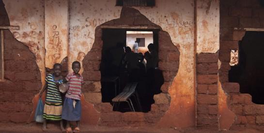 Des corps d'enfants mutilés en Tanzanie