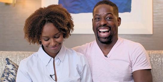 Pourquoi les couples ne font plus l'amour après une naissance