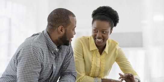 La méfiance au sein du couple : que faire lorsque nous n`avons pas confiance en l`autre ?