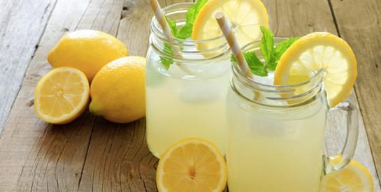 Pourquoi et comment faire une cure de citron ?