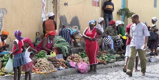 Découvrez les merveilles du Cap-Vert