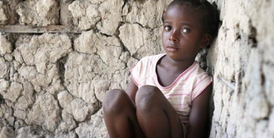 Face au risque d'excision, des parents africains demandent l'asile en France pour leurs fillettes