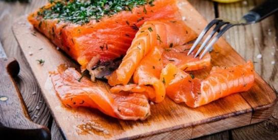 Les meilleurs poissons gras pour lutter contre le cholestérol