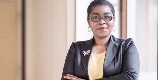 Gabon: une femme nommée ministre de la Défense