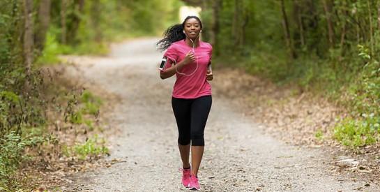 En sport, une séance longue est-elle plus efficace que plusieurs plus courtes ?