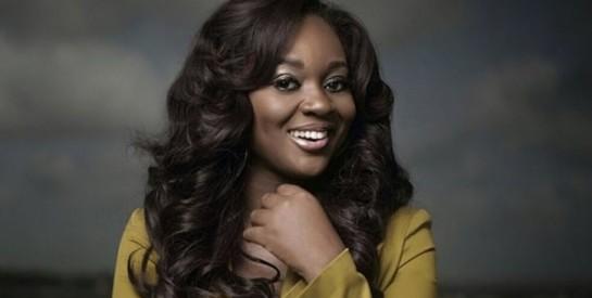 FESPACO 2019: la star de Nollywood Jackie Appiah est attendue à Ouaga