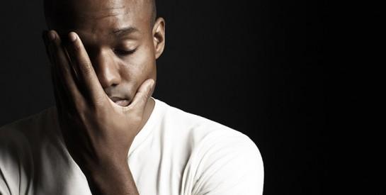 L`infertilité masculine : un tabou difficile à briser