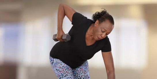 Perdre du poids grâce au sport, attention aux fausses bonnes idées !
