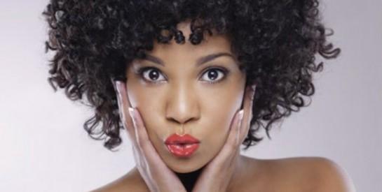 L`incroyable astuce pour démaquiller ses lèvres facilement et en douceur