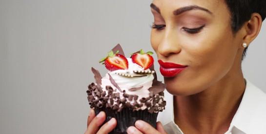 Diabète : Comment se ré-sucrer en cas d`hypoglycémie