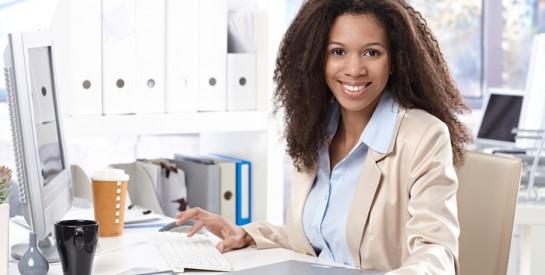 Comment reprendre le travail après une pause : nos conseils