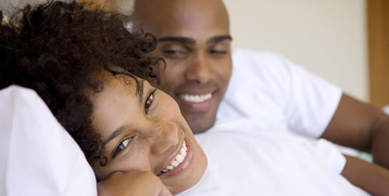 Sexualité masculine : comment prendre soin de son sexe ?