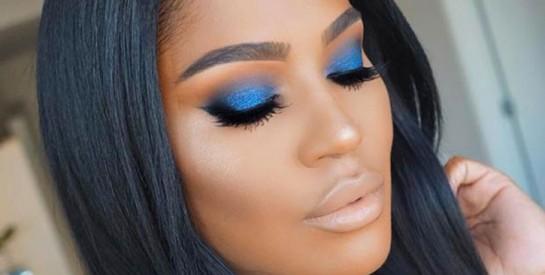 Maquillage : osez la fantaisie sur les yeux