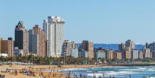 Les 4 villes africaines les plus visitées par les touristes