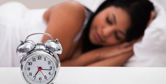 Quelle est l'heure idéale pour aller dormir et avoir un sommeil réparateur ?