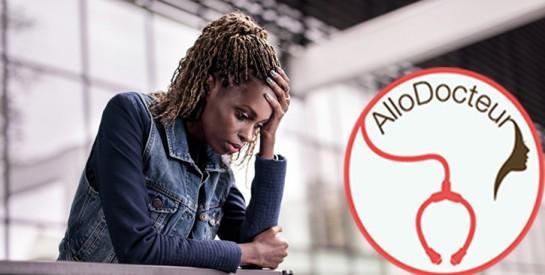 ''Menstruation irrégulière : Dois-je consulter un médecin ?''