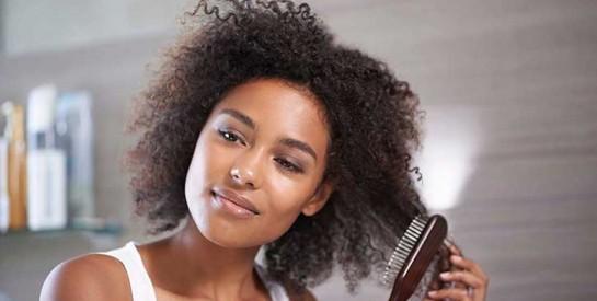 5 trucs pour se boucler les cheveux sans chaleur