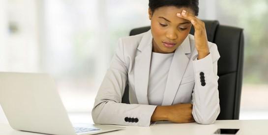 Comment se protéger dans une ambiance de stress ?