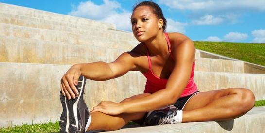 Douleurs articulaires : quel sport pratiquer ?