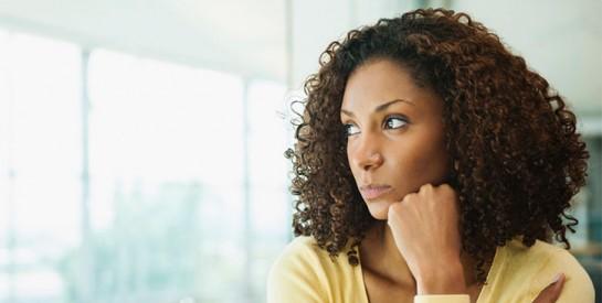 Age et infertilité : comment évolue la fertilité féminine au cours des années ?