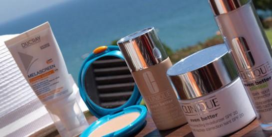 Pourquoi la marque de produits cosmétiques clinique est-elle autant appréciée?
