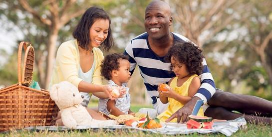 Comment gérer les crises de jalousie entre frères et soeurs?