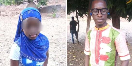 La Guinée indignée par le mariage d'une fille de 13 ans