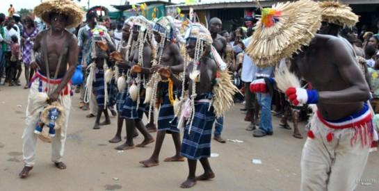 Korhogo, ''la nouvelle capitale de la Côte d'Ivoire'', des merveilles à y découvrir !