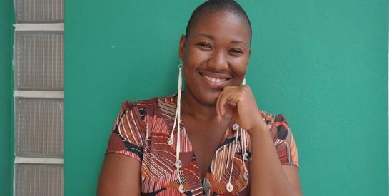 45 activistes africaines dénoncent les inégalités dans une lettre adressée aux dirigeants mondiaux