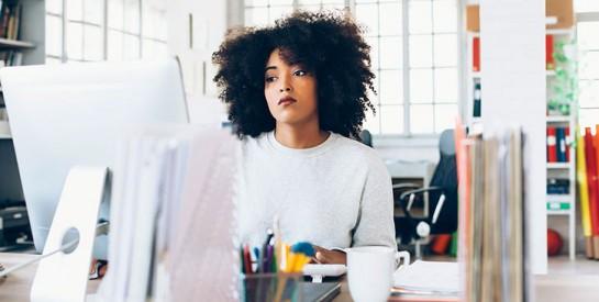 Travailler à l`étranger quand on est une femme: les meilleurs et les pires pays