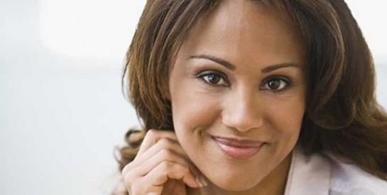 Maquillage des yeux : limitez les risques d'allergie