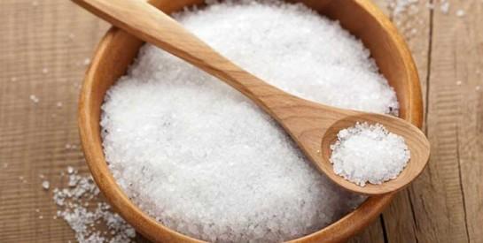Pourquoi et comment réduire notre consommation de sel?