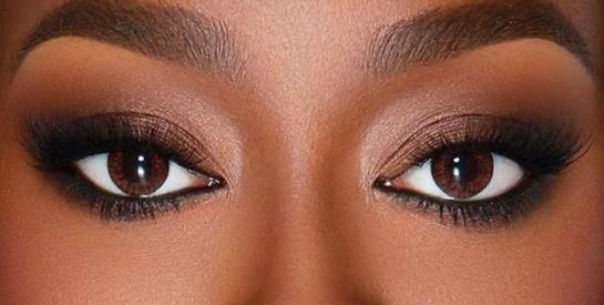 Comment bien maquiller ses yeux en fonction de leur forme ?