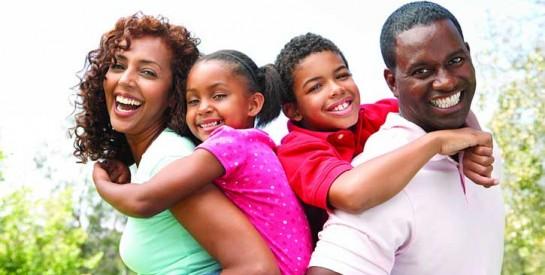 5 pièges à éviter pour réussir sa famille recomposée
