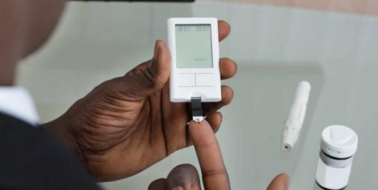 L'obésité infantile augmente le risque de diabète de type 2 chez l'enfant