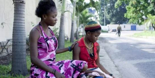 Vers un consentement sexuel à 16 ans au Kenya