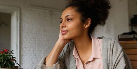 Envie d'un bébé : voici 14 conseils pour tomber enceinte