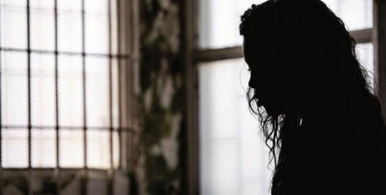 Elle a été violée pendant des mois par son mari après la naissance de leur fille