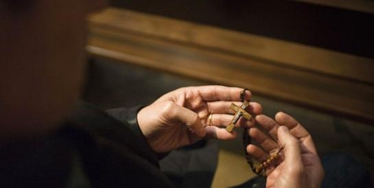 Prêtre, il va renoncer à l`Eglise pour une femme : «Je n`ai pas envie d`un amour caché»