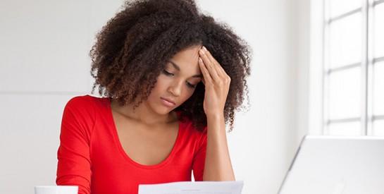 Puis-je tomber enceinte malgré des trompes bouchées ?