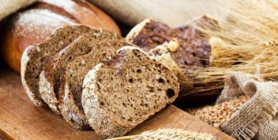 Les bienfaits des aliments à base de blé complet