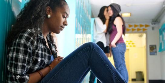 A 13 ans, une adolescente enregistre son père et le fait condamner pour viol