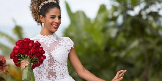 Le langage de fleurs : ces fleurs à éviter pour un mariage heureux