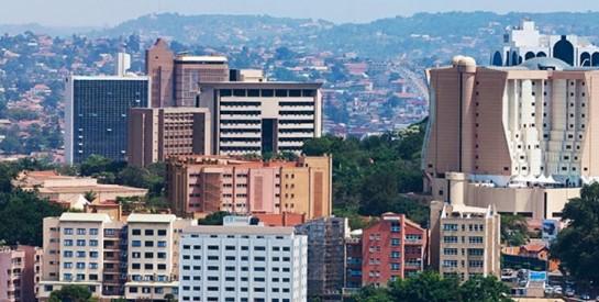 L'Ouganda, une fenêtre ouverte sur l'Afrique des Grands Lacs