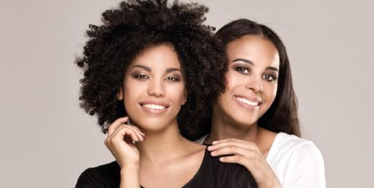 Cheveux et ongles : quand le concombre a tout bon !