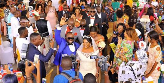 Mariage en Côte d'Ivoire : 5 choses à savoir sur la réforme en faveur de l'égalité hommes-femmes