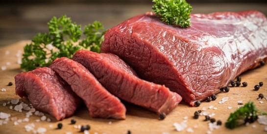 Ces habitudes et aliments qui peuvent entrainer des vers dans votre corps