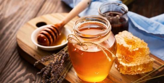 Le miel : bon ou mauvais pour la ligne ?