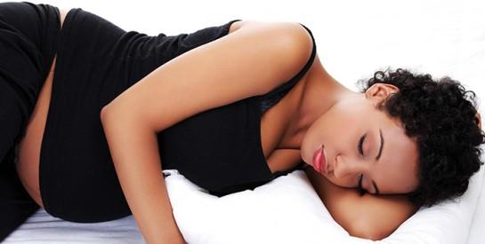 Risque de prématurité : 10 conseils pour une grossesse allongée