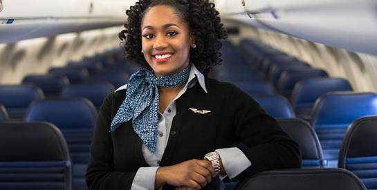 13 astuces pour bien préparer son voyage en avion